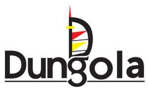 Dungola