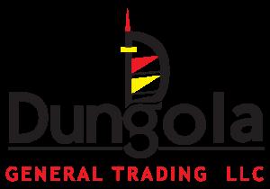 Dungola
